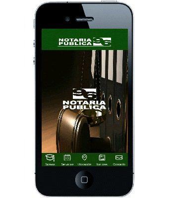 app-n96