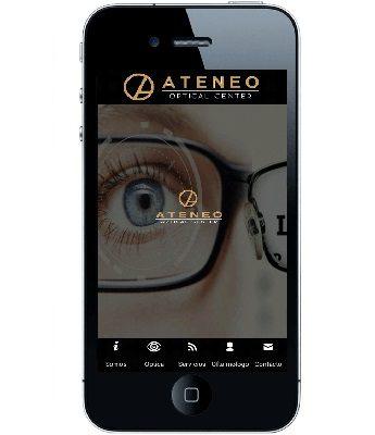 app-oa